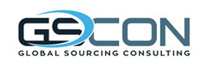 Global Sourcing Consulting